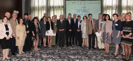 Princess Katherine Foundation announces the Official opening of the Fifth Serbian Diaspora Medical Conference