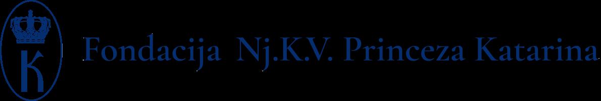 Fond NJ.K.V. Princeze Katarine